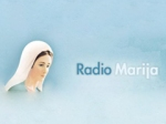 Radio_Marijam