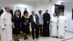 izloba hsib matka antolia u splitu 1 - 11. 9. 2014